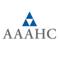 AAAHC