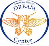 DREAM Center Logo